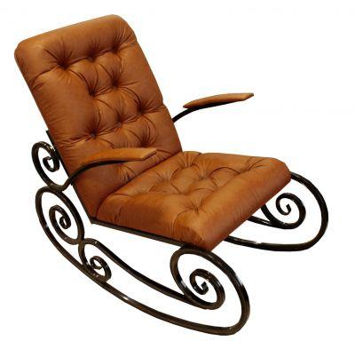 Кресло-качалка Х-11